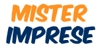 Mister Imprese.it